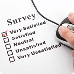 5 Tips for Creating an Effective Online Customer Survey