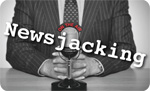 5 Tips for Effective Newsjacking