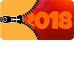 5 Top Social Media Marketing Trends of 2018 - Best Uses for Marketing & PR