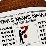 5 Ways to Get Publicity without Sending a Press Release