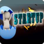 6 Common PR Mistakes Start-ups Must Avoid