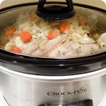 6 Lessons from the Crock-Pot PR Crisis