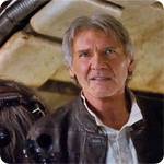 7 PR & Content Marketing Lessons from Star Wars