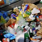 8 Big Reasons PR Pitches Go into the Medias Trash Bin