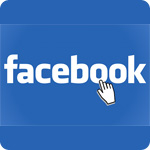 8 Possible Solutions to Declining Reach on Facebook