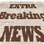 8 Questions to Ask When Planning a Press Release