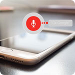 8 Sure Ways to Optimize Your Website for Voice Search