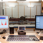 8 Tips to Add Audio to Your PR & Marketing Mix