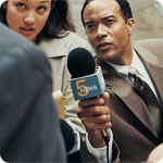 8 Tips for Pitching to the Media
