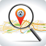 8 Ways Location-Based Social Media Monitoring Can Help Your Busines