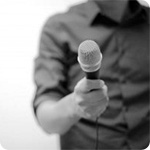 9 Sneaky Media Interview Tricks — How to Respond to Them