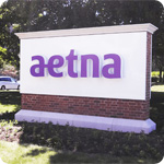How Aetna Responded to Its PR Crisis - And Its Next Possible Steps