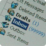 Analysis of 27,000 Email Media Pitches Finds What Wins Attention