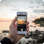 Apple Finally Joins Instagram: Social Media Lessons to Learn