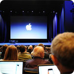 Apple's Evolution from a Control-Obsessed PR Regime