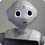 Artificial Intelligence Writes News Articles - What's the Impact on PR & Marketing?