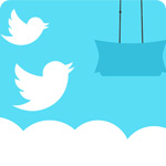 Automated Direct Messages on Twitter: A Useful but Risky Marketing Tool