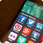 B2B Companies Risk Their Future by Neglecting Social Media Marketing