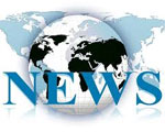 Best Free Press Release Distribution Services