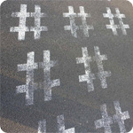 Best Practices for Using Hashtags in Social Media Marketing