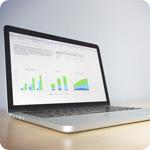 Beware the Lies of Fake Data Visualizations