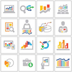How to Use Big Data and Analytics in Public Relations