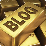 Growing Blog Readership: Quick Fixes and Long-Term Strategies