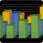 Bold Change Required to Benefit from Data Analytics