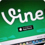 Brands Cultivate New Social Video Strategies as Vine Wilts