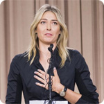 Brands Face PR Dilemma in Maria Sharapova Scandal
