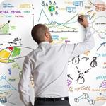 Brands Struggle to Measure Social Media Marketing