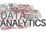 Can Social Media Analytics Replace Traditional Market Research?