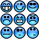 The Case for Including Emotion Metrics in Assessing Social Media Mentions