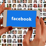 CEO Engagement on Facebook (and Other Social Media Networks)