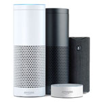 CES Main Takeaway for Marketers: Prepare for Rise of Smart Speakers & Other Voice-Activated Devices