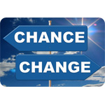 Trends and Opportunities that Will Dictate PRs Future