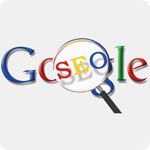 Changes in Googles Organic Search Listings Alter SEO, Content Marketing and PPC Strategies