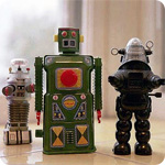 Chatbots: Approaches to Early Adoption of Potentially Powerful Publishing & PR Technology