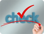 Checklist: Selecting a Media Monitoring and Measurement Vendor