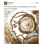 Cinnabons Tweet Shows the Risks on Social Media; How to Avoid Offending