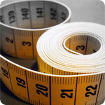 The Two Steps to PR Measurement
