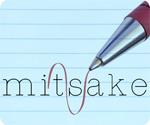 Common PR Mistakes to Avoid