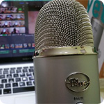 Companies Amp up Podcasting