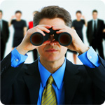 Competitive Intelligence: The Missed Opportunity for Business