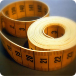 Content Marketing Measurement in 5 Easy Steps