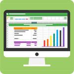 COO Survey Reveals Shortfalls in Measurement & Analytics for Marketing & PR