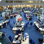Corporate Newsrooms Fail to Meet the Needs of Todays Journalists