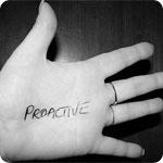 Crisis PR Needs Proactive and Reactive Plans