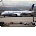 Critique: United Airlines Issues Feeble Apology after Forced Removal of Passenger