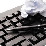 CyberAlerts Favorite Online PR & Marketing Resources